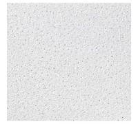 Потолок Армстронг с плитой Дюна Суприм (Dune Supreme) Board 600х600х15мм