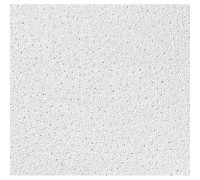 Потолок Армстронг с плитой Дюна Суприм Тегулар (Dune Supreme) Tegular 600х600х15мм