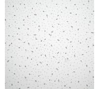 Плита потолочная Декоратив Board 600x600x7мм