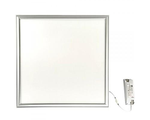 Светодиодный светильник Smartbay ультратонкий 40W 4500-6500K