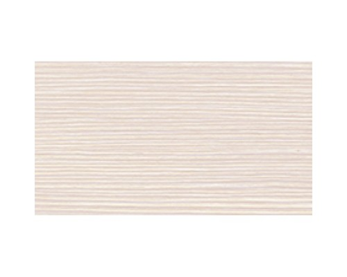 Плинтус Идеал Система 266 Клен светлый 80х22х2200 мм