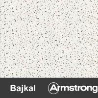Плита Байкал Armstrong 600×600×12