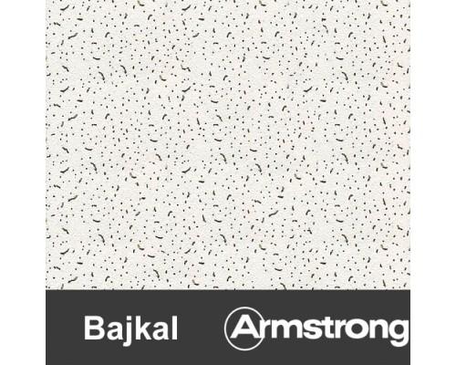 Плитка для потолка  Армстронг