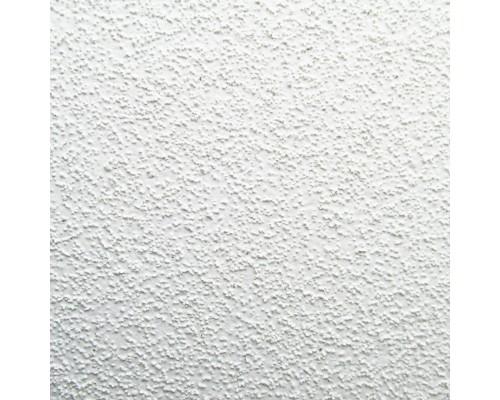Плита Оазис Armstrong 600×600×12 мм