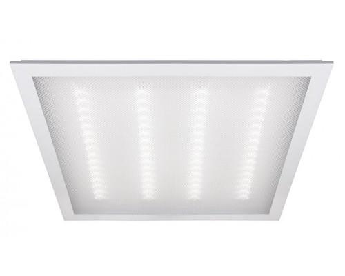 Светодиодный светильник Smartbay призма Армстронг Офис-Эконом 36W