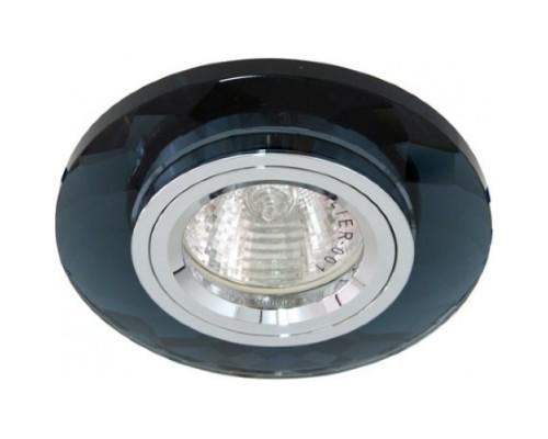 Светильник Feron 8050-2 Серый