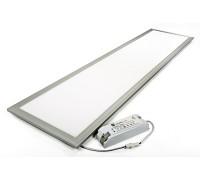 Светодиодный светильник Армстронг  ультратонкая панель Smartbay LED 1200х300 мм 40w