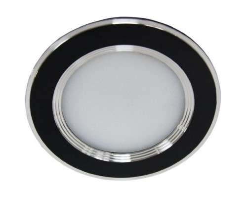 Светодиодный точечный LED светильник Feron AL527