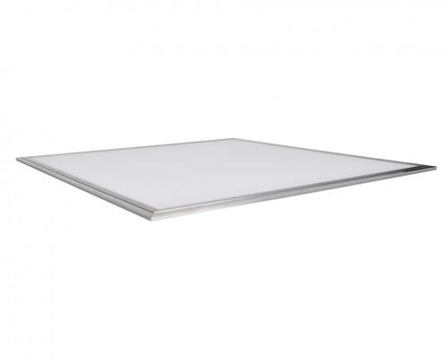 Светодиодная панель Армстронг SparkLed FLAME Slim 36Вт 595x595x10мм 6500к 2880Лм LCP10-36E-65