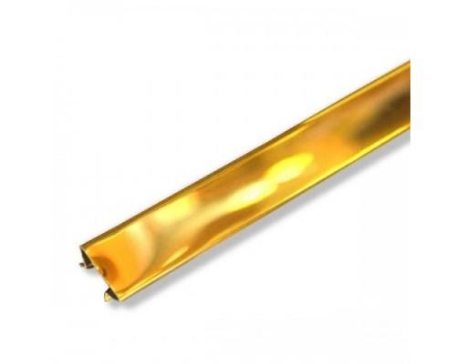 Вставка Cesal A09 золото Люкс